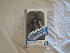 Upper Deck All Star Vinyl NBA 7 VC1 Vince Carter Limited Edition Action Figure