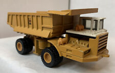 New ListingThe Ertl Co. International Harvester Hydraulic Earth Mover Dump Truck 110-0002