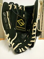 "Glovesmith GP1050 10.5"" Youth LHT Baseball Glove New With Tag"