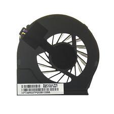 Refroidisseur HP G4-2000 G6-2000 G7-2000 - 055417R1S 680551-001 FAR3300EPA