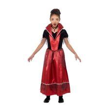 Déguisements robes noires Smiffys pour fille
