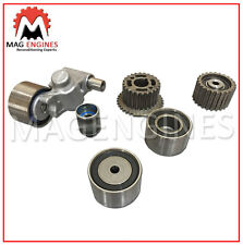 TIMING TENSIONER BEARING SET SUBARU EJ20 FOR IMPREZA LEGACY & FORESTER 1998-05