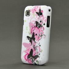 Samsung Protective Cover Phone Case Hard Back Cover designcase COVER CASE SLEEVE