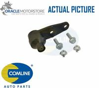 FBJ5016 Genuine OE Quality First Line Front Suspension Ball Joint