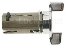 Ignition Lock Cylinder LC14260 LockSmart