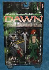 McFarlane Joseph Michael Linsner's Dawn Action Figure