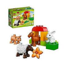 LEGO Baukästen & Sets mit Bauernhof-Stein