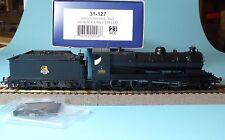 Liliput Bachmann Branchline 31-127 3000 Class Rod 3023 BRITISH RAIL Ep.2/3 DSS