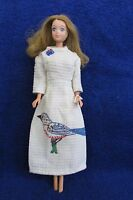 Vintage Mattel Barbie