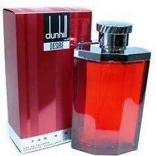 dunhill Red Fragrances for Men