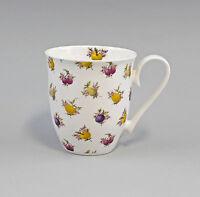 9952205 Jameson/&Tailor Porzellan Tee-//Kaffee-Becher Katzenkinder 0,25l H11cm