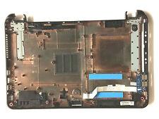 GENUINE HP15-r101na 15-r102na 15-r110na BOTTOM BASE CASE+ SPEAKERS+USB