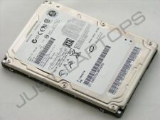 "2.5"" 500GB SATA 5400rpm 9mm HDD Hard Disk Drive Ideale Per Laptop Netbook BLOCCO NOTE"