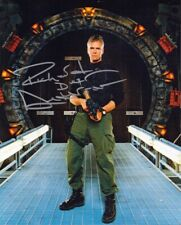 Richard Dean Anderson Autographed Signed 8x10 Photo ( MacGyver ) Reprint