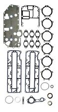 Mercury / Mariner Outboard 65-90 Hp Power Head Gasket Kit 27-43004A 86, 27-43004