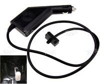 Battery Car Charger Adapter For DJI Phantom 3 Professional