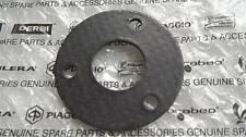 Aprilia rs 125 joint pour pot d'échappement du silencieux esdneu rs125 également sx, MX, désignant #312