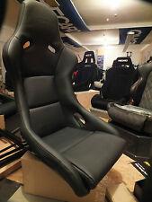 sport sitze zum autotuning f r recaro pole position. Black Bedroom Furniture Sets. Home Design Ideas