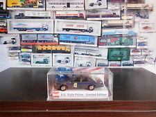 Busch Auto-& Verkehrsmodelle mit Pkw-Fahrzeugtyp für Ford