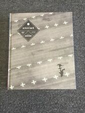 Cliche: Resume: a Decade of Skateboarding in Europe Awesome Skate Book New