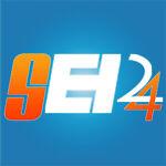 SEH24