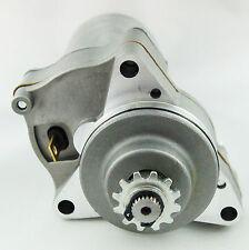 Anlasser Oben Quad  ATV  110 ccm 12 Zähne Start Motor neu (Lagerort:m165)