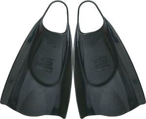 Hydro Tech 2 Bodyboard Fins