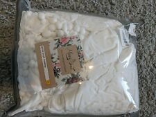 queen size duvet cover with 2 pillow cases