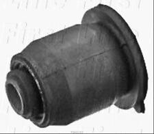 WISHBONE BUSH FOR MAZDA 323 P FSK6183