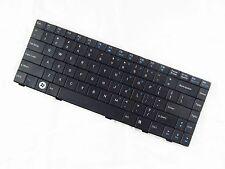 ASUS F80 X82 X85 X88 F81 F81S F83SE Keyboard US