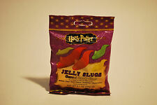 Harry Potter Jelly lumache Bag 59g American FOOD IMPORT