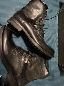 g star raw boots
