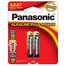 Alkaline AAA 15 V Single Use Batteries For Sale