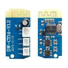 Bluetooth Digital Amplifier Board 5V 3W for DIY Bluetooth Speaker