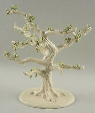 Lenox Ornament TREE Figurine NEW in Box