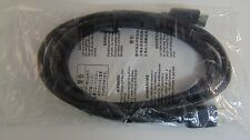 8FT HDMI CABLES NEW IN RETAIL PACKAGING, (LOT OF 10) BEST PRICE