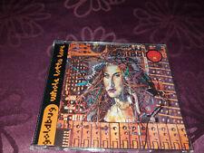 Goldbug / Whole Lotta Love - Maxi CD
