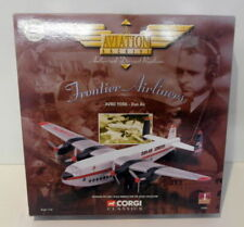 Corgi Avro Contemporary Diecast Aircraft & Spacecraft