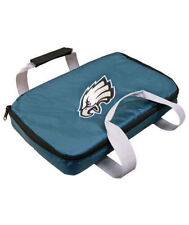 New Eagles NFL Casserole Carrier