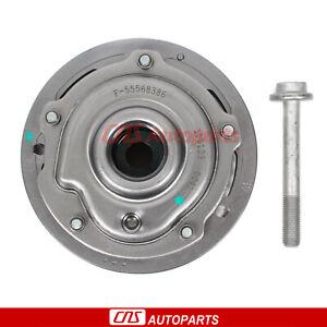 Exhaust Camshaft Gear Fits 10-17 Chevrolet Pontiac Saturn 1.6L 1.8L L4 DOHC