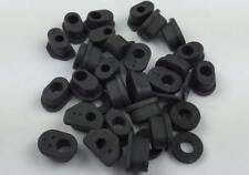 HPI Hot Bodies d815 1:8 Buggy Pression Stock et buchsensatz hd9 ®