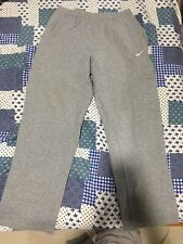 2nd Hand Nike Sweat Pants