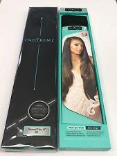 "Bobbi Boss Indie Remi Premium Virgin Hair Silky - 10"" #1"