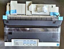 Epson LX-300+II NEW BOX Full set