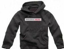 NEW duraMAX sweatshirt  DIESEL GMC/HUMMER/CHEVROLET XXXL 3XLNEW