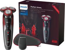 Philips Sw9700/67 Star Wars Shaver