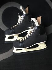 Patins de hockey taille 41 41,5