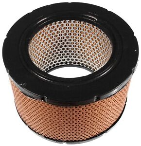 For Mercedes W115 220 230 2.2L 2.3L Air Filter Mahle 0010940204