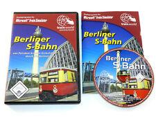 Pro Train 37: Straßenbahnnetz Berlin-Köpenick PC