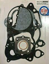 Suzuki TS 125 - Pochette complète de joints moteur - 88350015